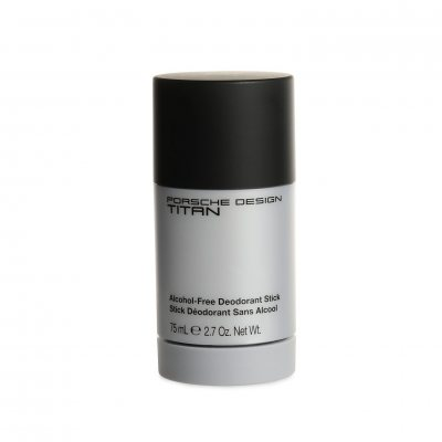 Porsche Design Titan Deo Stick 75ml