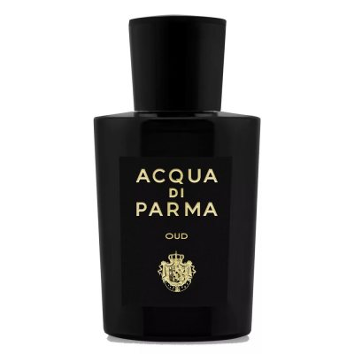 Acqua Di Parma Oud edp 100ml