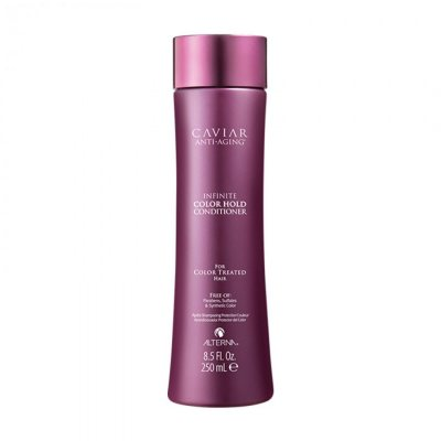 Alterna Caviar Anti-Aging Infinite Color Hold Conditioner 250ml