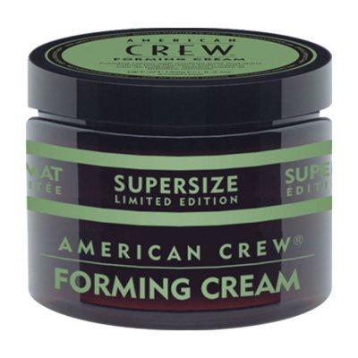 American Crew Forming Cream 150g