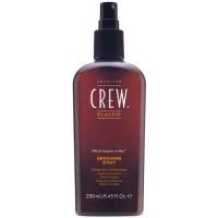 American Crew Men Grooming Spray 250ml