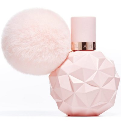 Ariana Grande Sweet Like Candy edp 30ml