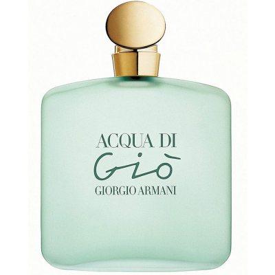 Giorgio Armani Acqua Di Gio Pour Femme edt 50ml