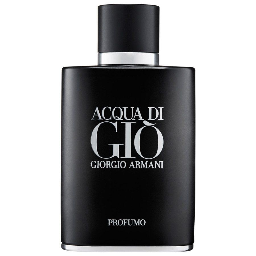 Giorgio Armani Acqua Di Gio Profumo Edp 75ml 798 Sek