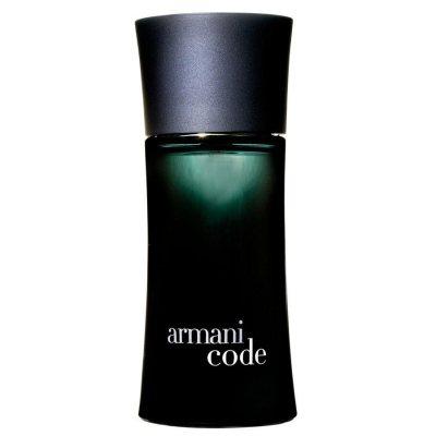 Giorgio Armani Code Pour Homme edt 50ml