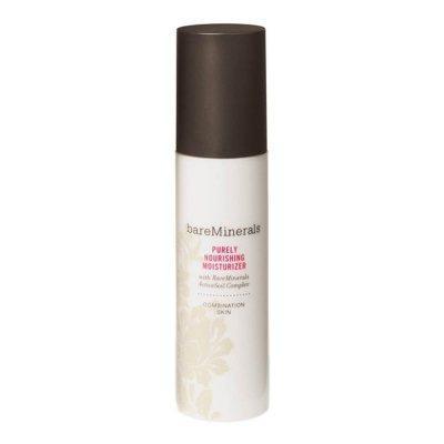 bareMinerals Purely Nourishing Moisturizer Combination Skin 50ml
