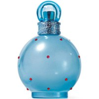 Britney Spears Circus Fantasy edp 100ml