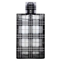 Burberry Brit Men edt 100ml