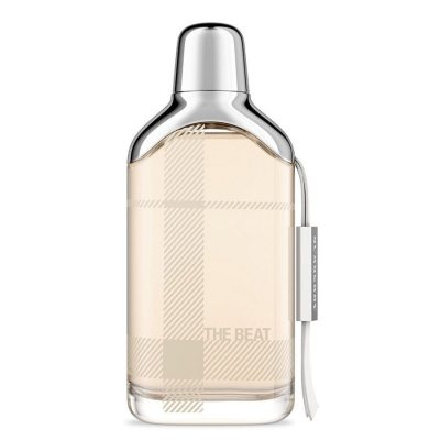 Burberry The Beat For Women edp 50ml
