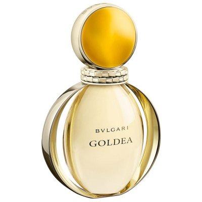 BVLGARI Goldea edp 50ml