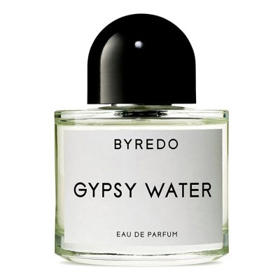Byredo Parfums Gypsy Water edp 50ml