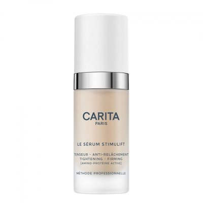 Carita Le Sérum Stimulift 30ml