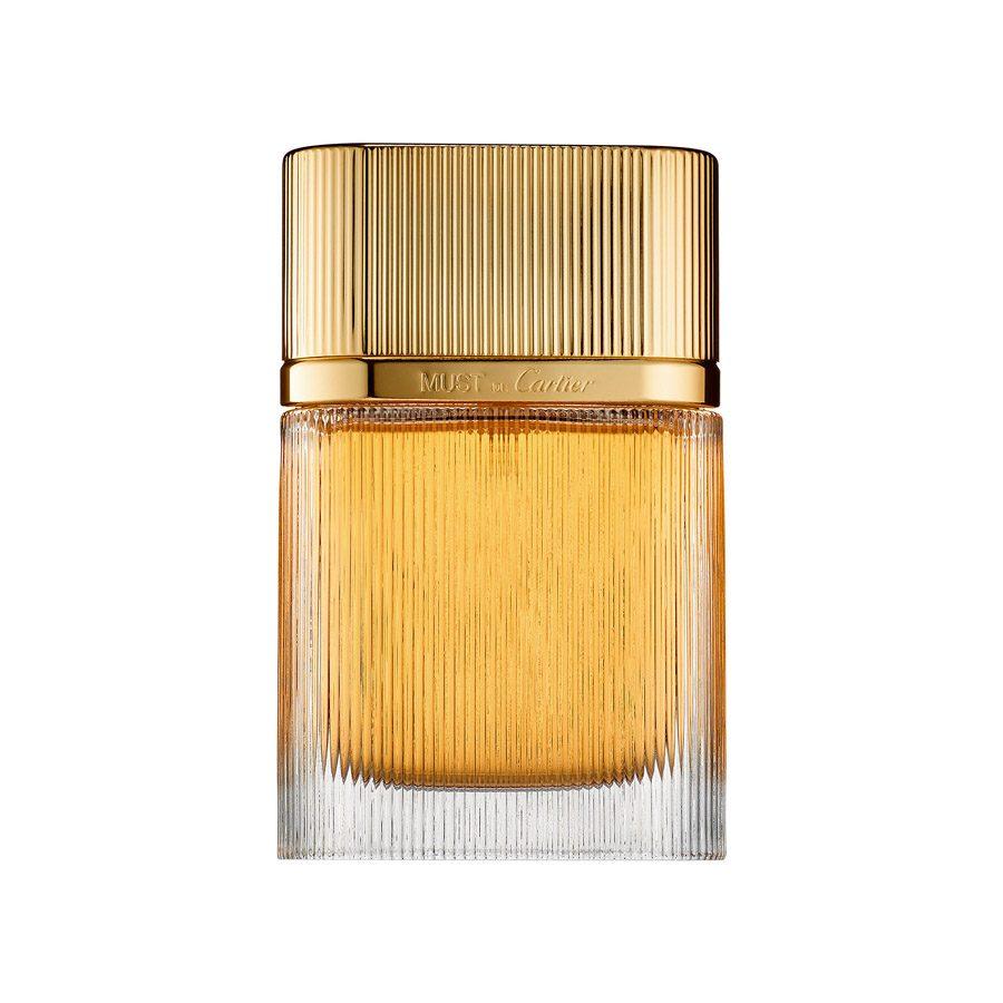Cartier Must de Cartier edt 50ml