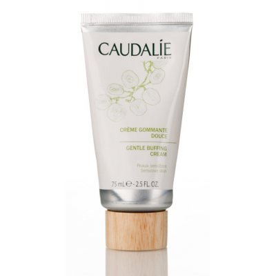 Caudalie Gentle Buffing Cream 60ml