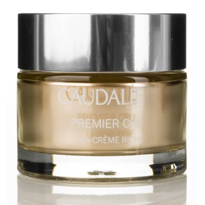 Caudalie Premier Cru Rich Cream 50ml
