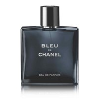 Chanel Bleu de Chanel edp 50ml