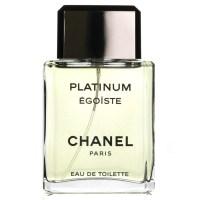 Chanel Platinum Egoiste edt 100ml