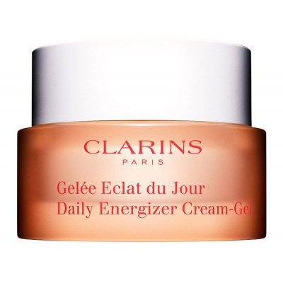 Clarins Daily Energizer Cream-Gel 30ml