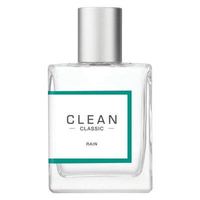 Clean Classic Rain edp 60ml