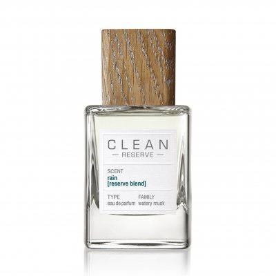 Clean Reserve Rain edp 50ml
