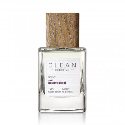 Clean Reserve Skin edp 100ml
