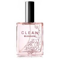 Clean Blossom edp 30ml
