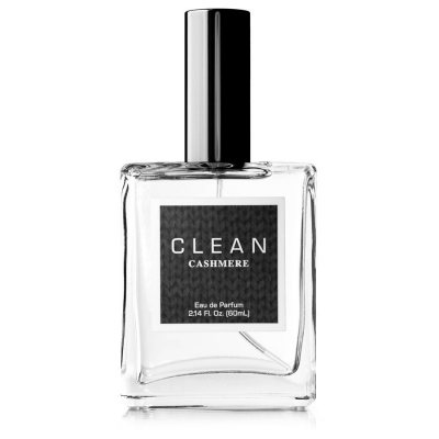 Clean Cashmere edp 60ml