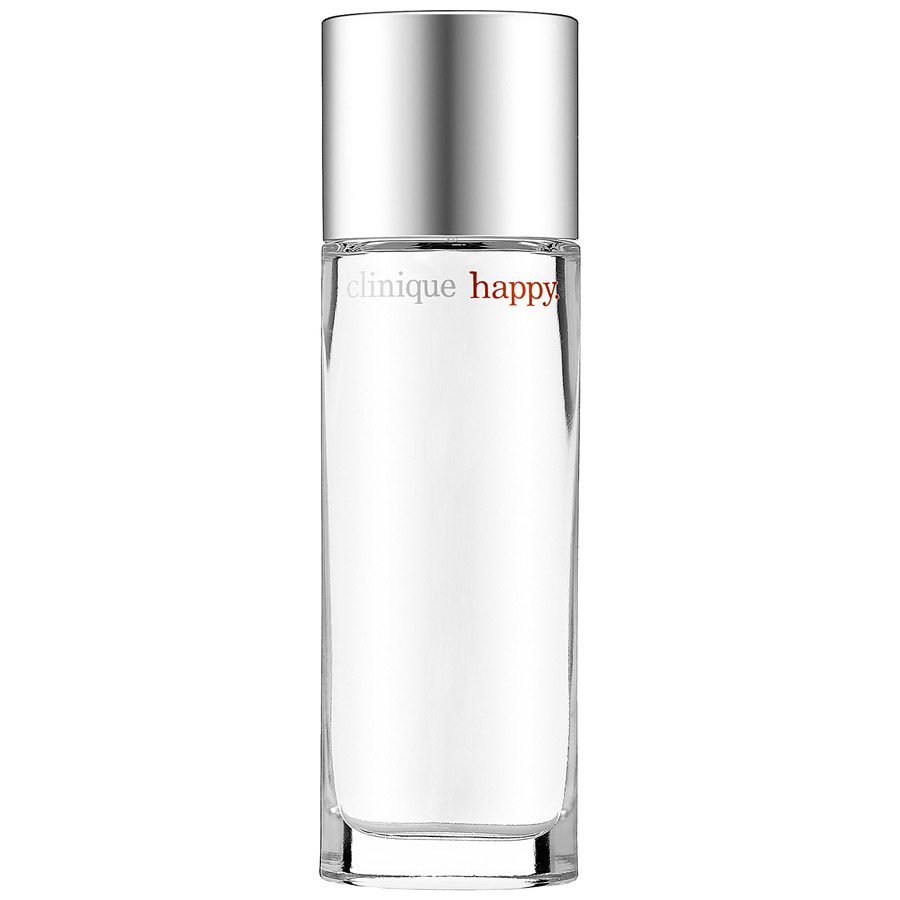 Clinique Happy edp 50ml