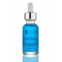 Cosmetic Skin Solutions Copper Peptide Serum
