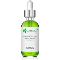 Cosmetic Skin Solutions Supreme Phyto+ Gel 60ml