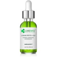 Cosmetic Skin Solutions Supreme Phyto+ Gel 30ml