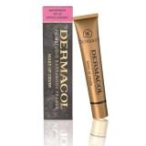 Dermacol Make Up Cover Foundation 222 30g