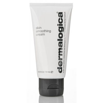 Dermalogica Skin Smoothing Cream 100ml