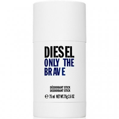 Diesel Only The Brave Deo Stick 75g