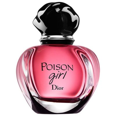 Dior Poison Girl edp 30ml