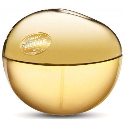 DKNY Golden Delicious edp 30ml
