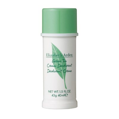 Elizabeth Arden Green Tea Deo Cream 40ml