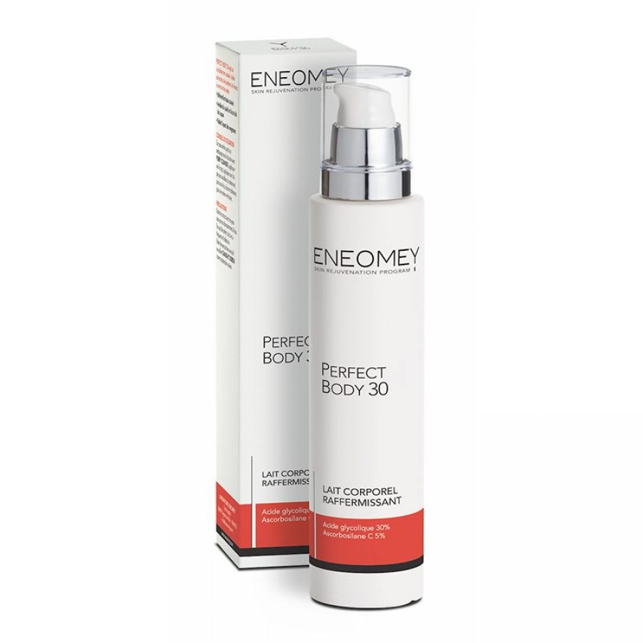 Eneomey Perfect Body 30 (tidigare Advanced C Body Lotion)