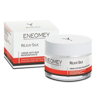 Eneomey Rejuv Silk 50ml