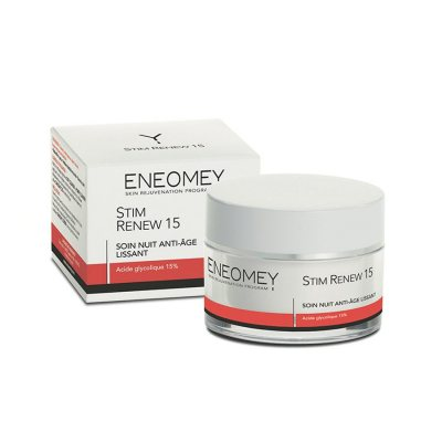 Eneomey Enhanced Cream 15%
