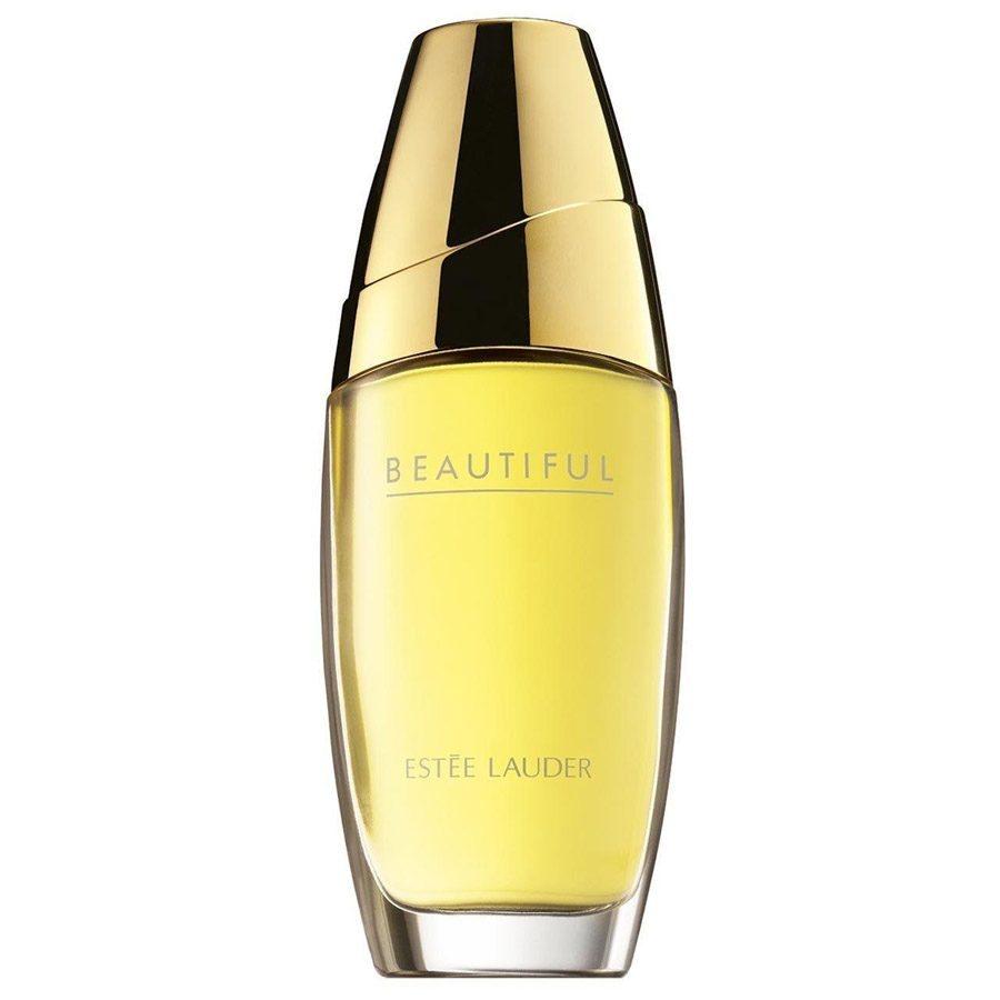 Estée Lauder Beautiful edp 30ml
