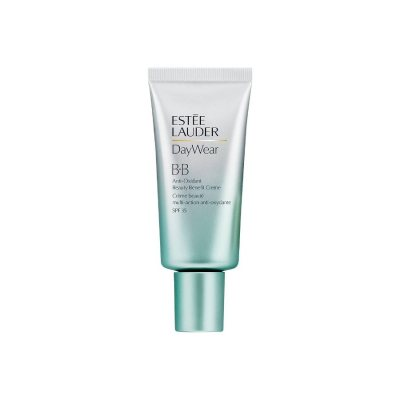 Estée Lauder DayWear BB Cream SPF35 01 Light 30ml