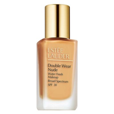 Estée Lauder Double Wear Nude Water Fresh Makeup SPF30 #3W3-fawn 30 ml