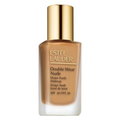 Estée Lauder Double Wear Nude Water Fresh Makeup SPF30 #4N1-shell 30 ml