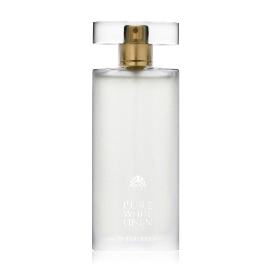 Estée Lauder Pure White Linen edp 50ml