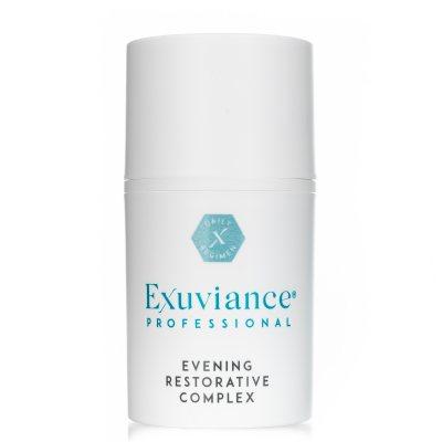 Exuviance Evening Restorative Complex 50ml
