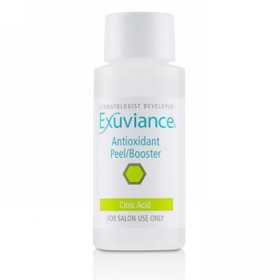 Exuviance Antioxidant Peel/Booster Citric Acid 30ml