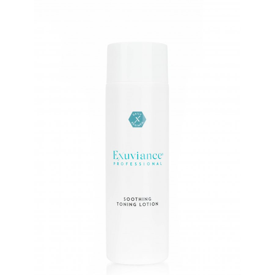 Exuviance Soothing Toning Lotion 200ml