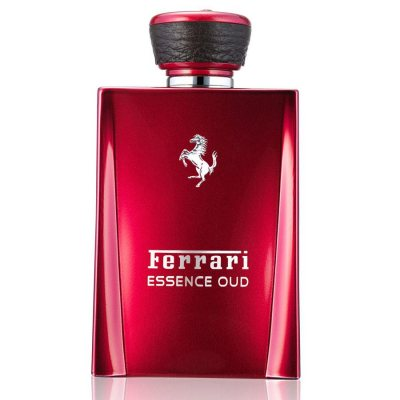 Ferrari Essence Oud edp 100ml