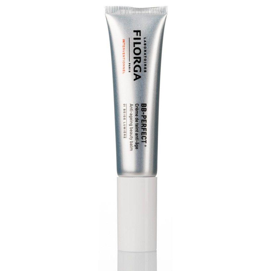 Filorga BB Perfect Anti-Ageing Beauty Balm Radiant Beige 30ml